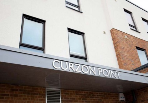 Curzon Point Thumbnail 0