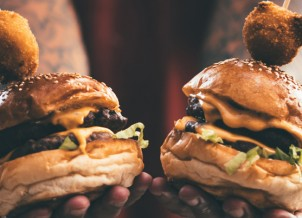 article-burger